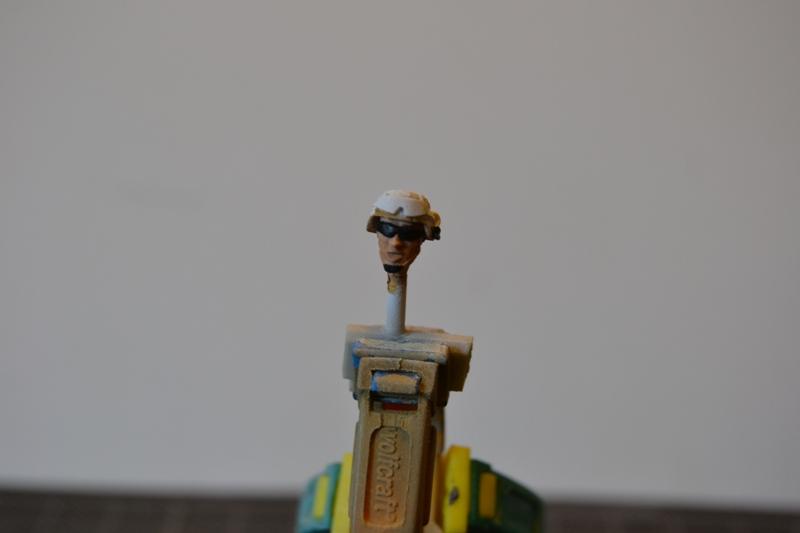 """VBCI """"Afghanistan"""" [HELLER - 1/35] Dsc_0089"""
