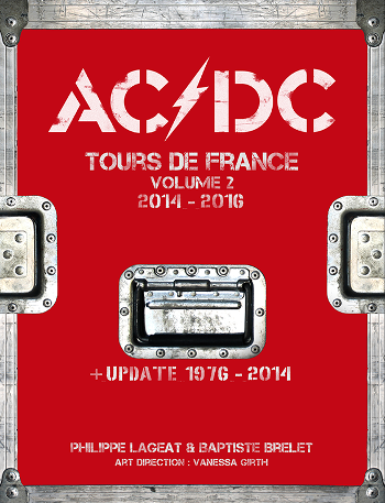 AC/DC - Page 6 Acdc-v10