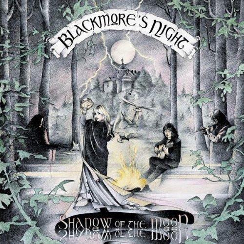Quel album de Blackmore's Night écoutez-vous ? - Page 9 Bn510