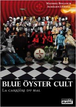 BLUE ÖYSTER CULT - Page 2 Boc1010