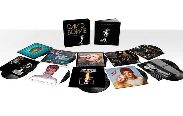 DAVID BOWIE - Page 2 Bowie_10