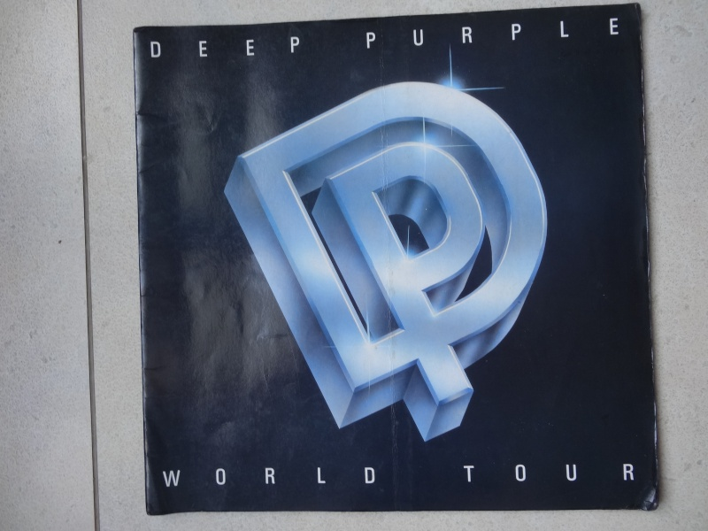 DEEP PURPLE - Page 10 Dsc03018
