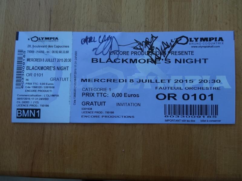 BLACKMORE'S NIGHT Dsc03212