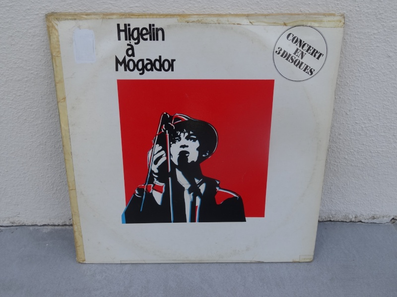 HIGELIN Higeli12