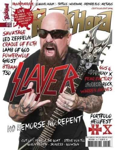 Rock Hard - Page 3 Rock_h10