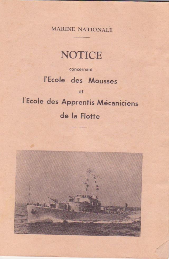 GROUPE ÉCOLE DES MÉCANICIENS ( Tome I ) - Page 35 Image-20