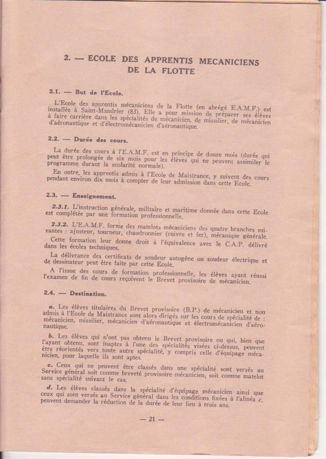 GROUPE ÉCOLE DES MÉCANICIENS ( Tome I ) - Page 35 Image-29
