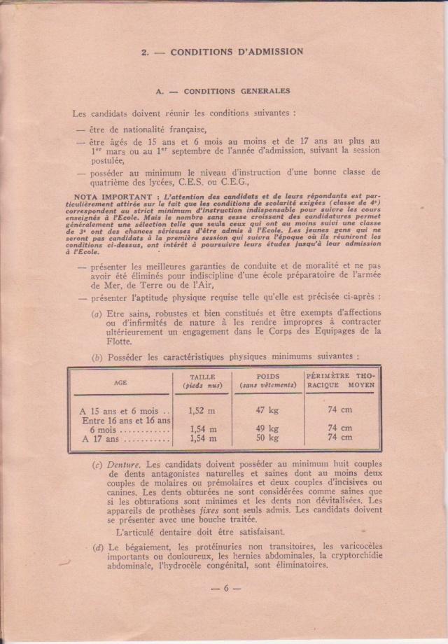 GROUPE ÉCOLE DES MÉCANICIENS ( Tome I ) - Page 35 Image-33