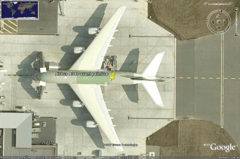Des nouvelles de l'Airbus A380 Airbus10