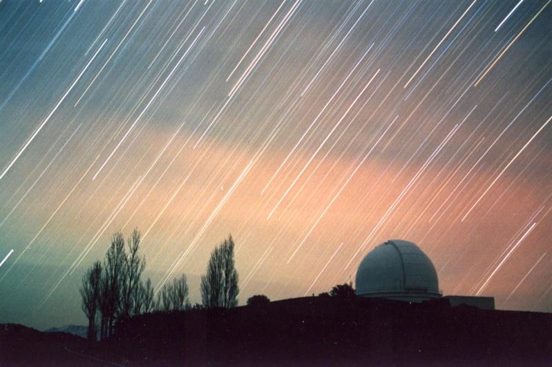 Observatoires astronomiques vus avec Google Earth - Page 6 El_leo15