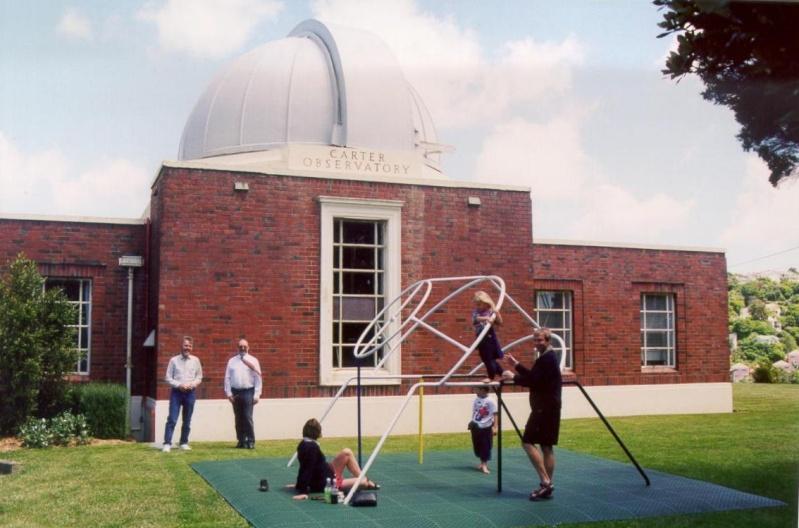 Observatoires astronomiques vus avec Google Earth - Page 6 Observ17