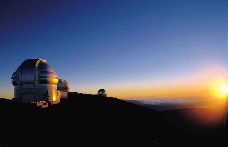 Observatoires astronomiques vus avec Google Earth - Page 12 Observ24