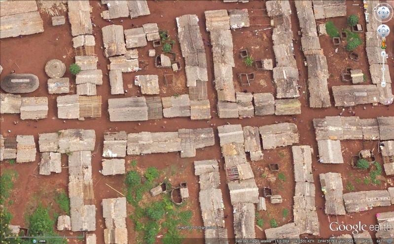 En Afrique avec le National Geographic Magazine - Page 2 Sans_114
