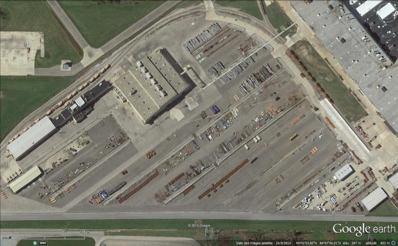 Les sites d'assemblage du char M-1 Abrams Sans_116