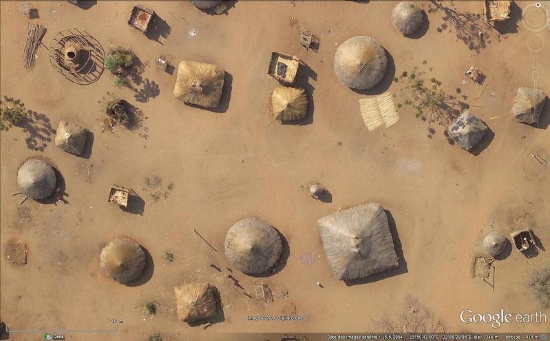 En Afrique avec le National Geographic Magazine - Page 3 Sans_140
