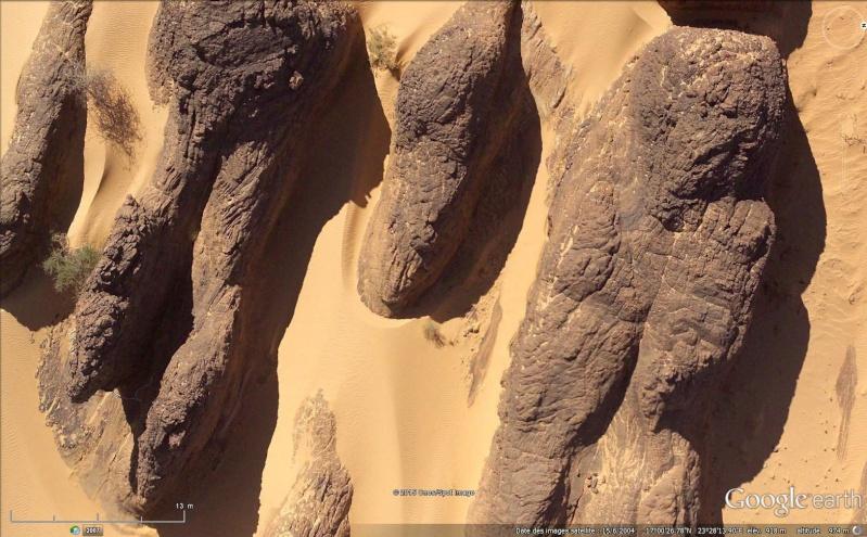 En Afrique avec le National Geographic Magazine - Page 3 Sans_143
