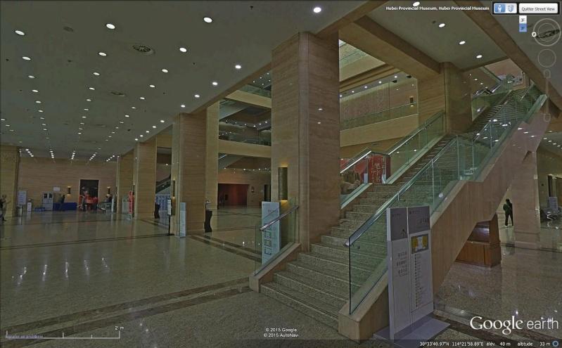 STREET VIEW : les musées en visite virtuelle - Page 8 Sans_188