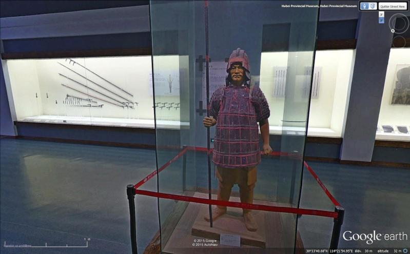 STREET VIEW : les musées en visite virtuelle - Page 8 Sans_189