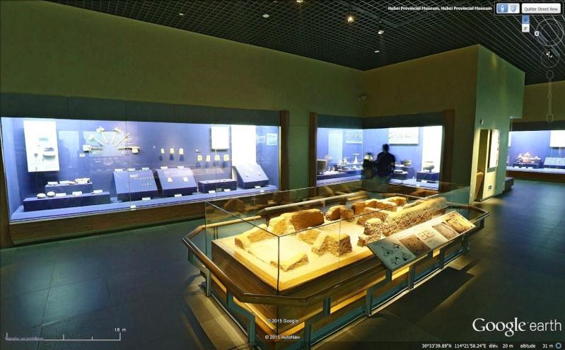 STREET VIEW : les musées en visite virtuelle - Page 8 Sans_193