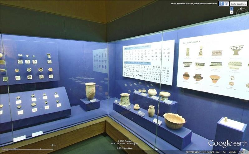 STREET VIEW : les musées en visite virtuelle - Page 8 Sans_194