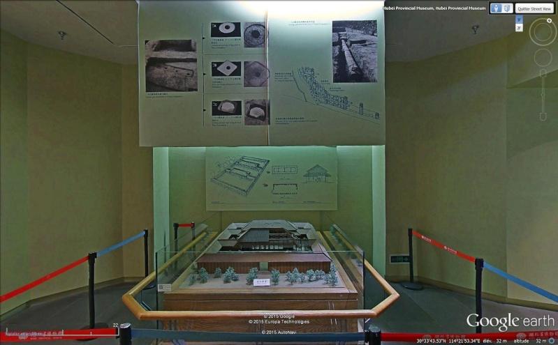 STREET VIEW : les musées en visite virtuelle - Page 8 Sans_195