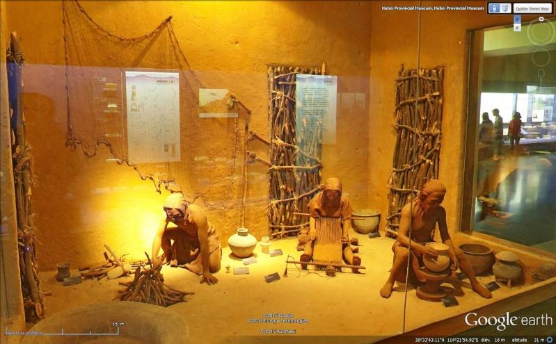 STREET VIEW : les musées en visite virtuelle - Page 8 Sans_197