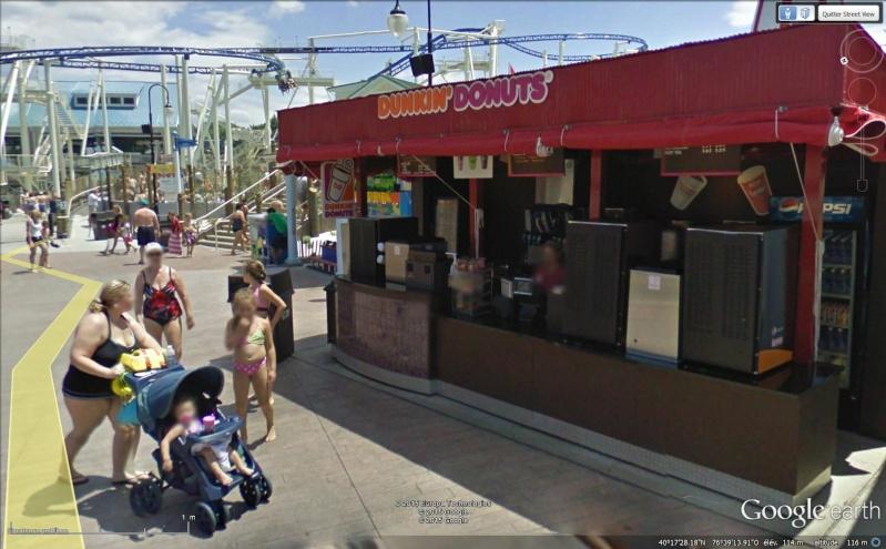 Street View : Bon appétit ! Sans_221