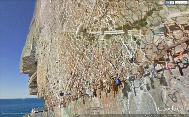 Parc naturel régional de Portovenere, Cinque Terre - Italie Sans_t11
