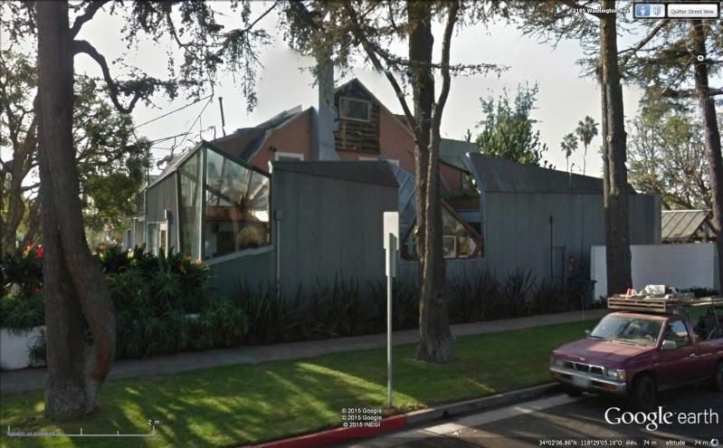 Les réalisations architecturales de Frank Gehry Sans_t36