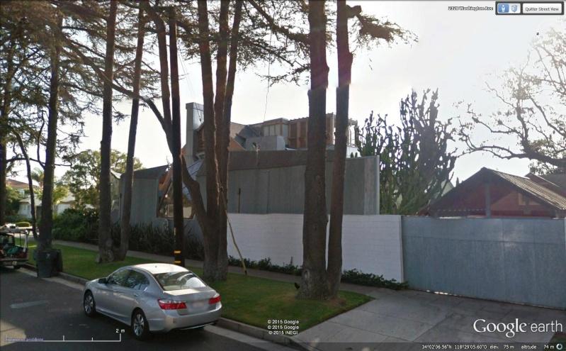 Les réalisations architecturales de Frank Gehry Sans_t38