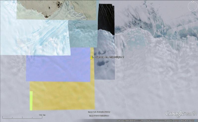 Antartique, profondeurs et couleurs ... Sans_t64