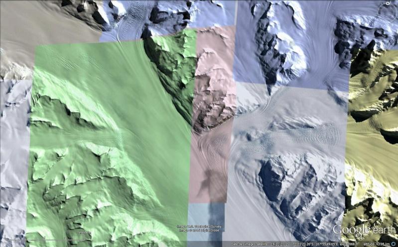 Antartique, profondeurs et couleurs ... Sans_t65