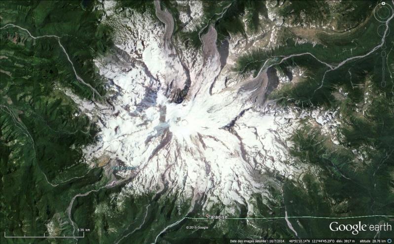 L'arc volcanique des Cascades (sujet participatif) - Page 2 Sans_t76