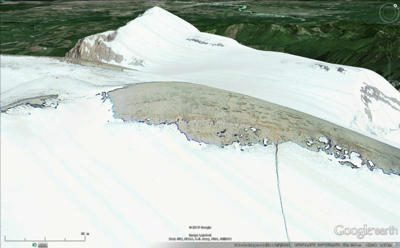 L'arc volcanique des Cascades (sujet participatif) - Page 2 Sans_t77