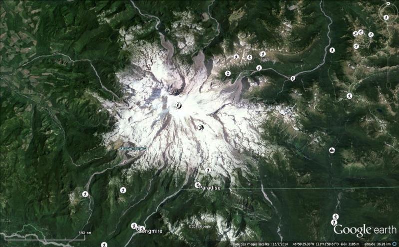 L'arc volcanique des Cascades (sujet participatif) - Page 2 Sans_t79