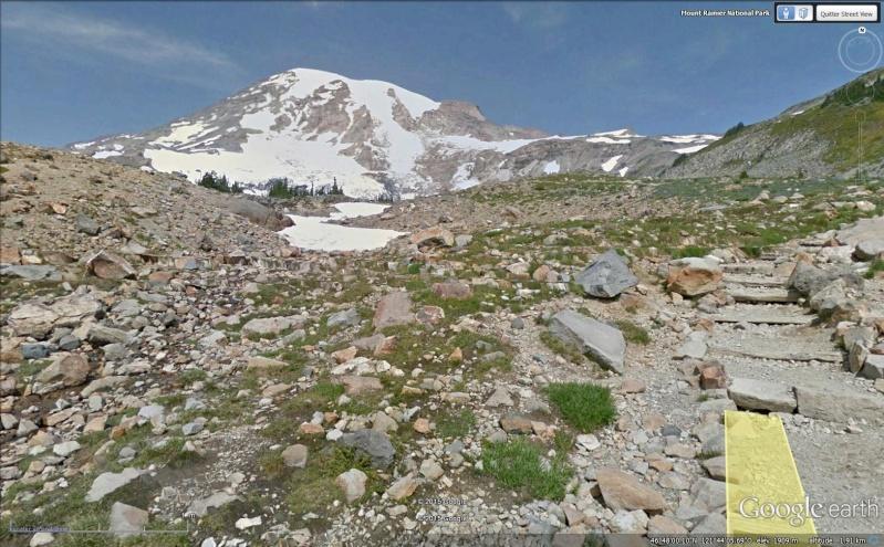 L'arc volcanique des Cascades (sujet participatif) - Page 2 Sans_t80