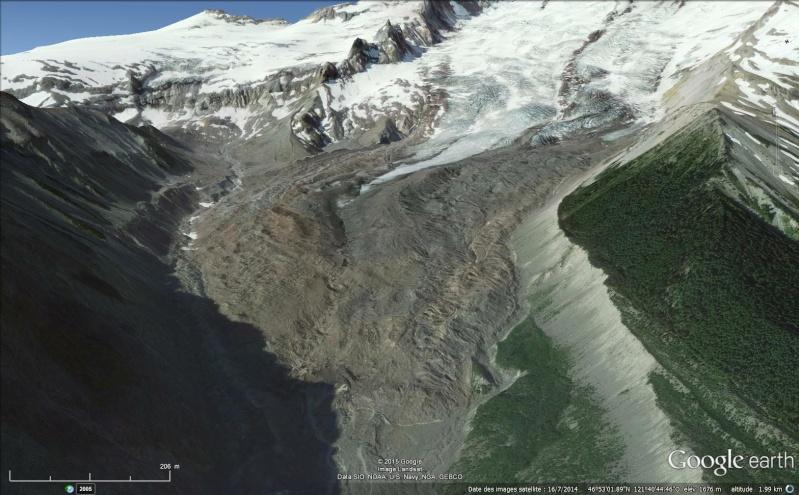 L'arc volcanique des Cascades (sujet participatif) - Page 2 Sans_t81