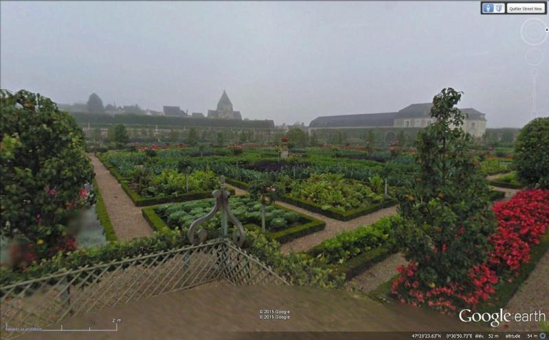 Les jardins à la française Sans_t83