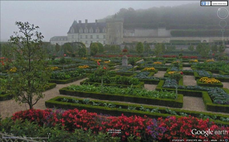 Les jardins à la française Sans_t84