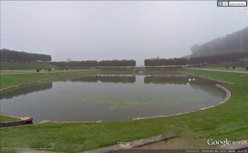 Les jardins à la française Sans_t86