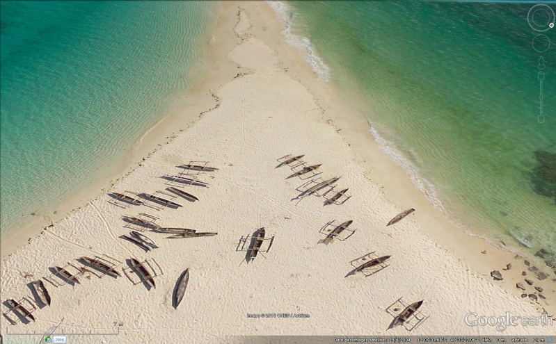 En Afrique avec le National Geographic Magazine - Page 2 Sans_t99
