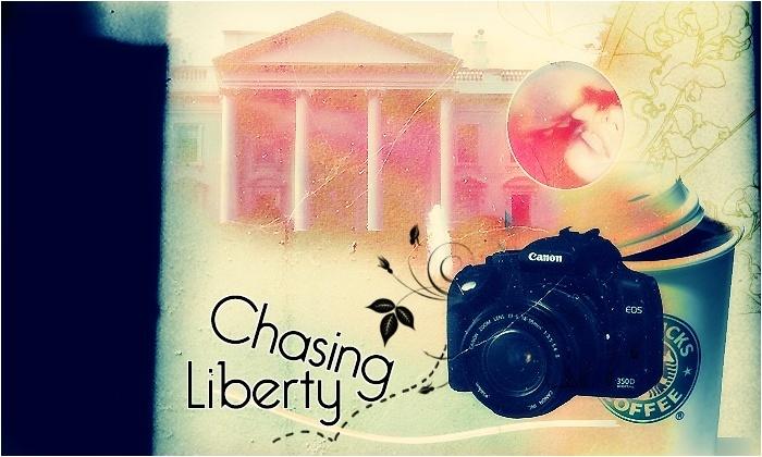 Chasing Liberty Sans_t12