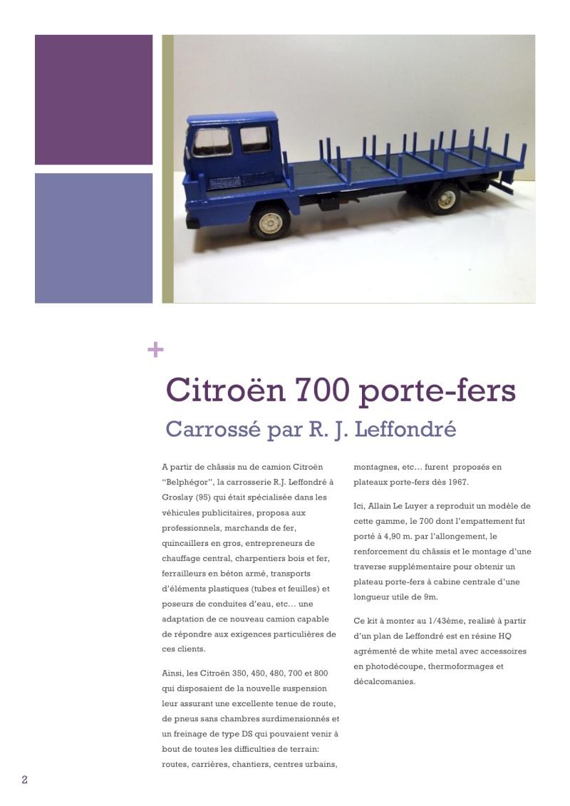 Les camions porte-fer 700_po11