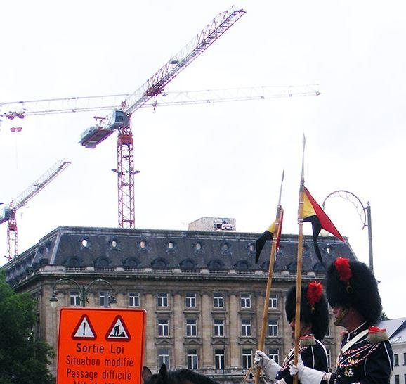 21 juillet 2015 à Bruxelles. - Page 4 Capt1267