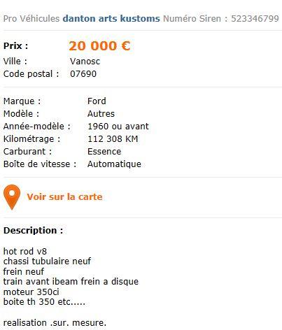 le Bon Coin - Page 6 Capt1291