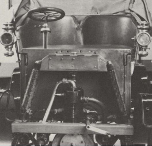 RENAULT - appareil inconnu Renault Capt1307