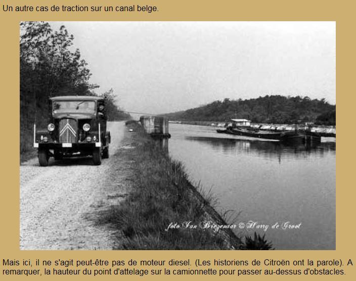 auto-chenilles Capt1428