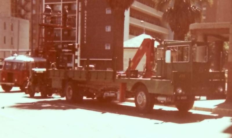 Les camions porte-fer Captu172