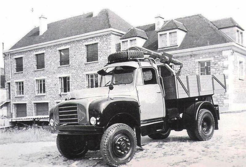 Herwaythorn et Citroën Captu512