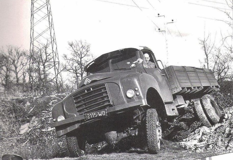 Herwaythorn et Citroën Captu513